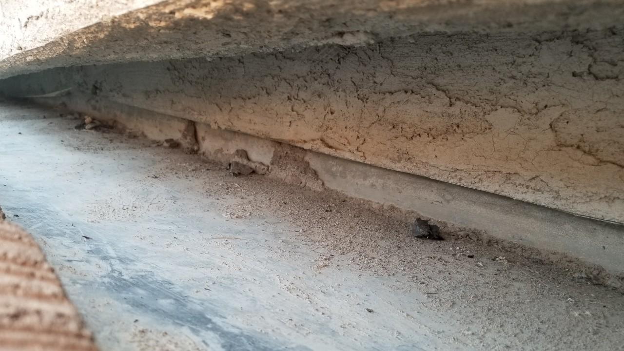 roofing-drainage-cracks-repairs--fixing-08