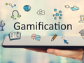 featured image thumbnail for post Benefits of Gamified Learning