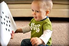 How To Teach Your Baby Mathematics Program