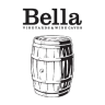 Bella Vineyards and Wine Caves logo
