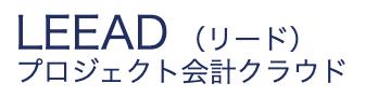 LEEAD Logo