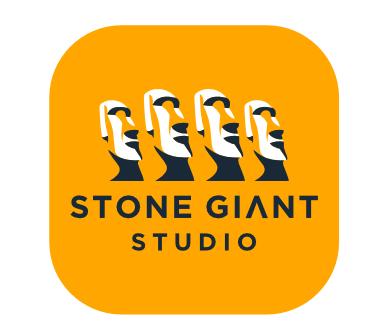 Stone Giant Studio