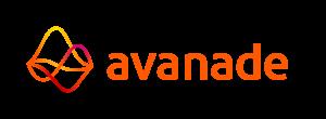image for https://www.avanade.com/en-au/about-avanade