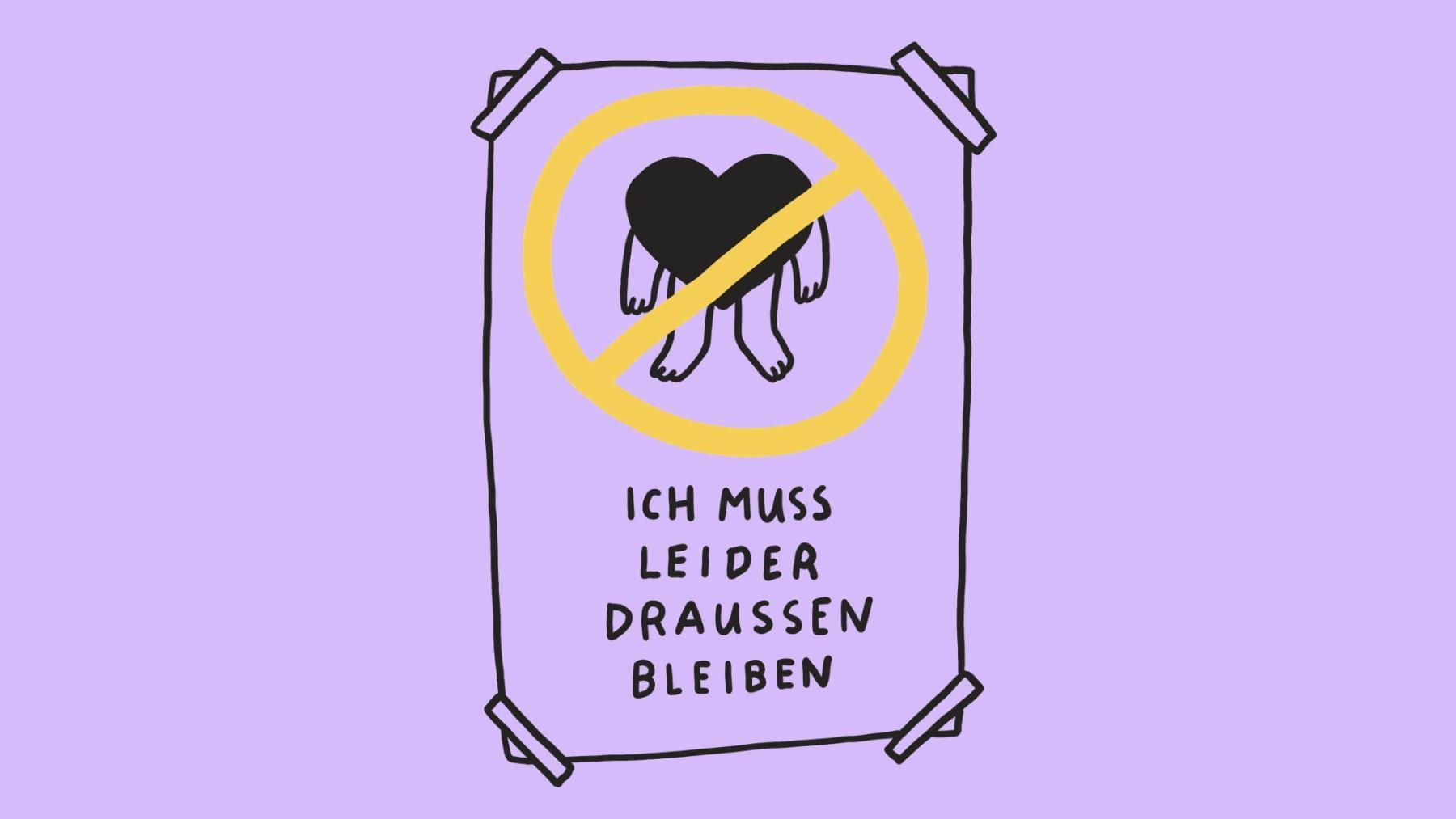 Illustration: Henriette Rietz