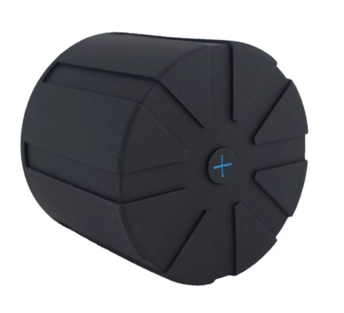 KUVRD Universal Lens Cap