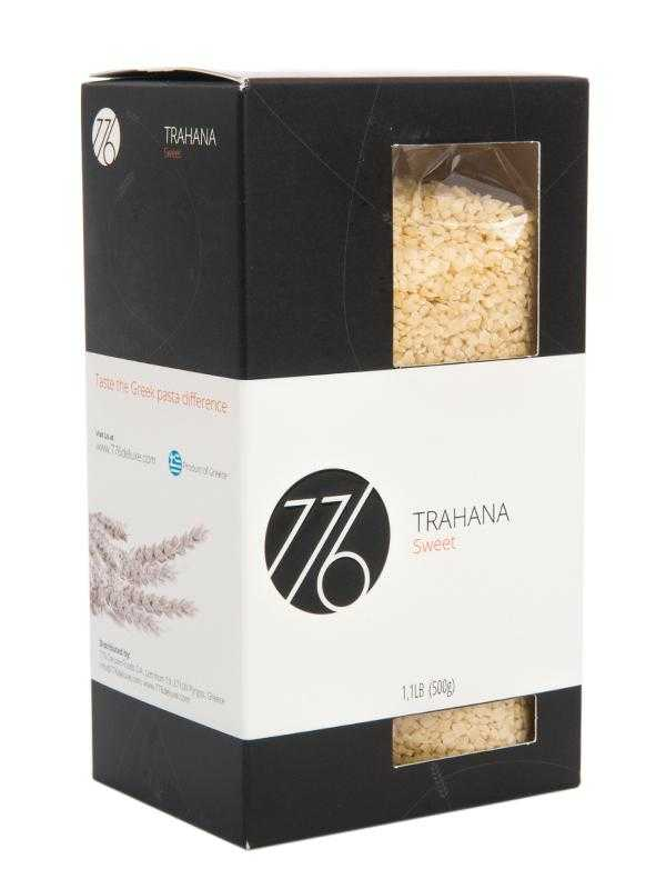 sweet-trahana-with-sheep-milk-500gr-776deluxe