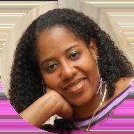 Ayoka Wile-Abel Headshot