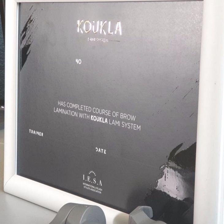 UV spaudos gamyba, lakavimas Kaune