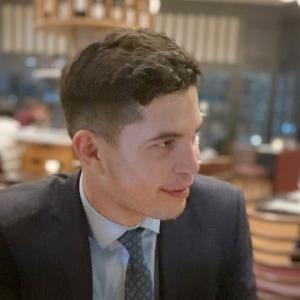 Joshua McQuillan Profile