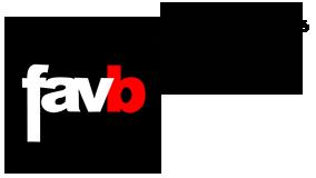 FAVB - Federació d'Associacions de Veïns i Veïnes de Barcelona