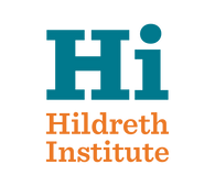 Hildreth Institute logo