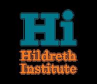 Hildreth Institute logo