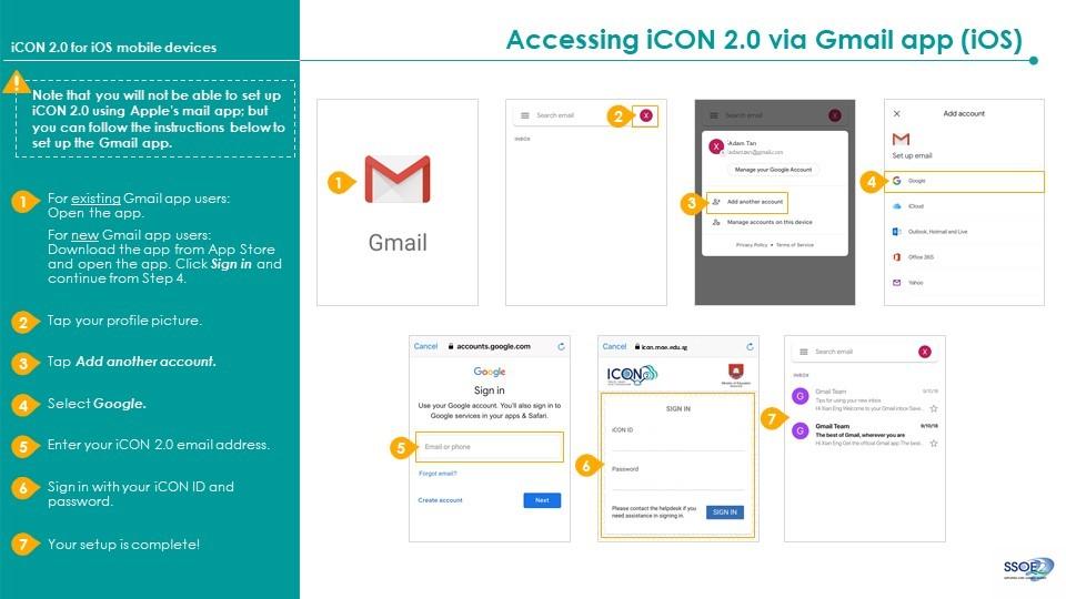 MOE Icon2.0