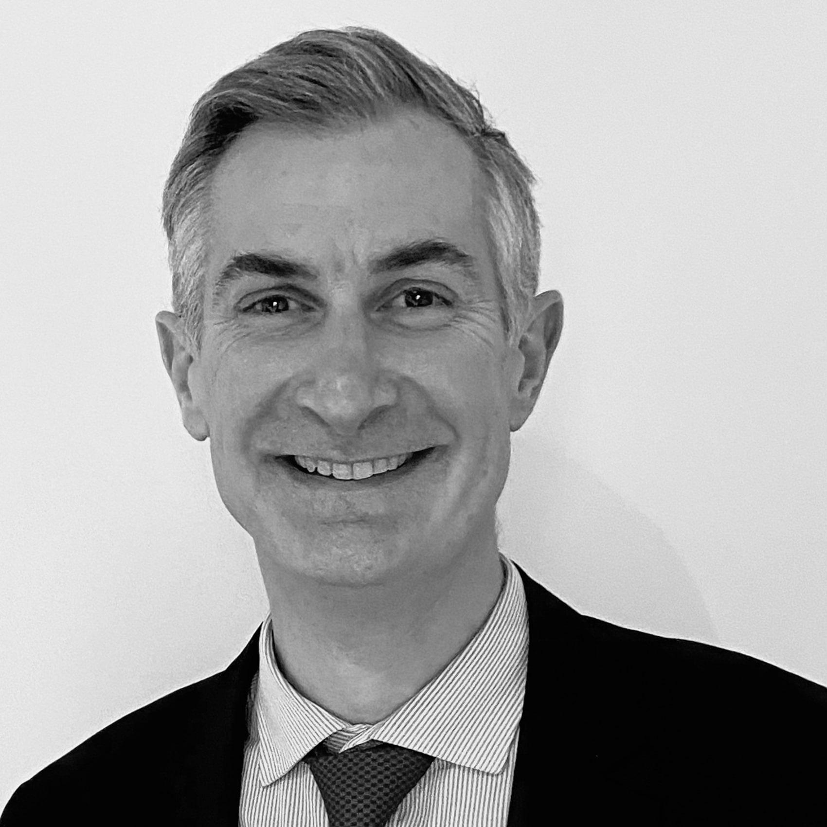 Jean-Philippe Meschin - COGEP Avocats