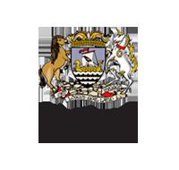 Shetland Islands Council
