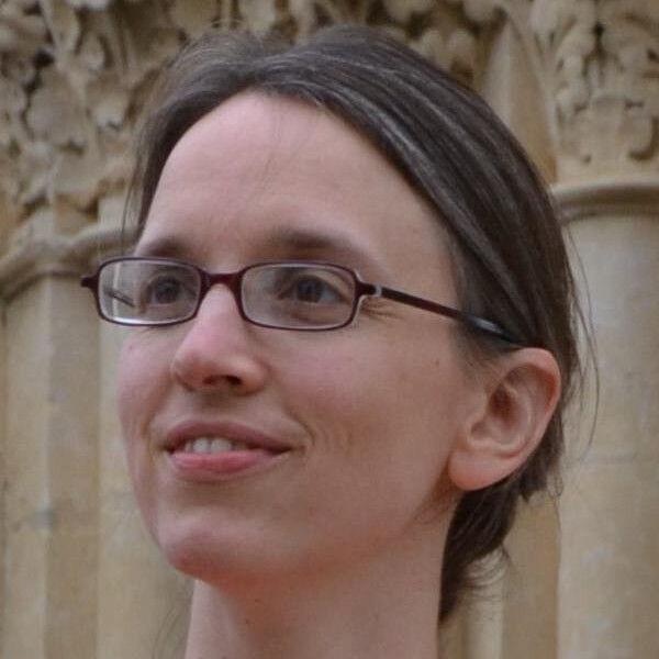 Photo Hélène Cavalié