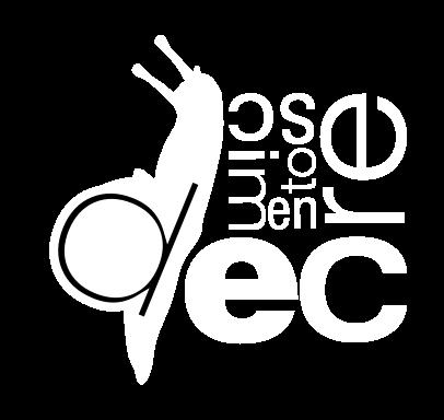 Icon da Rede para o Decrescimento em Branco