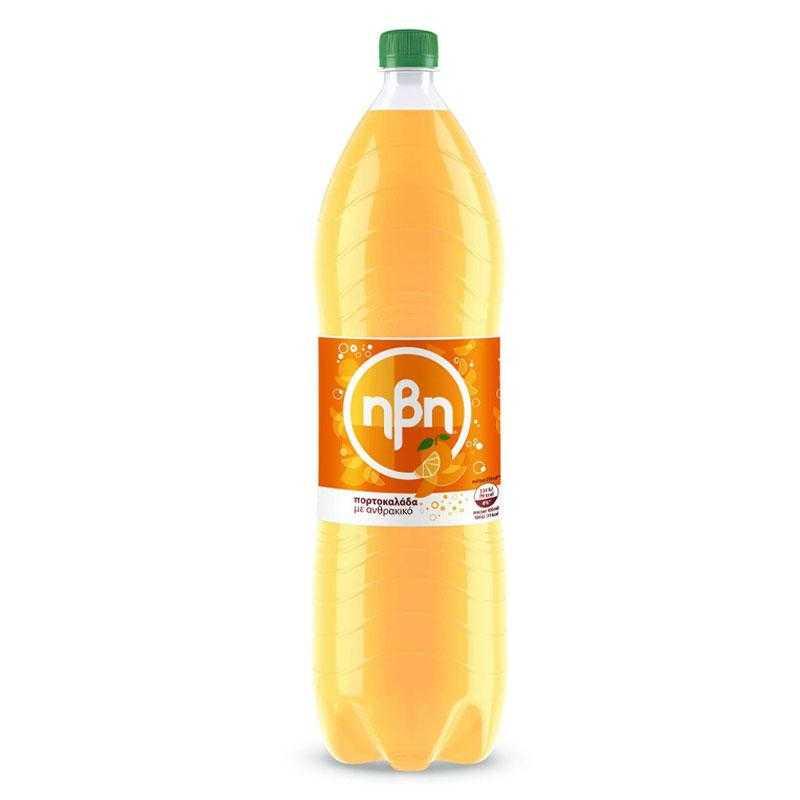 carbonated-orange-juice-1-5l-ivi