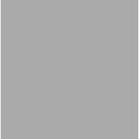 Lightspeed Silver Badge
