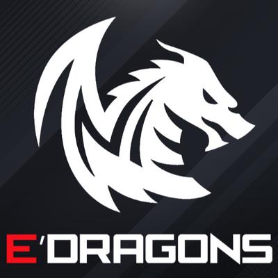 EDragons