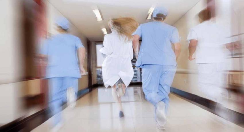 滚球体育比滚球体育比分直播accruent  -365bet体育在线滚球首页 资源 - 博客参赛作品 - 医院管理中的支持服务 - 英雄有可能