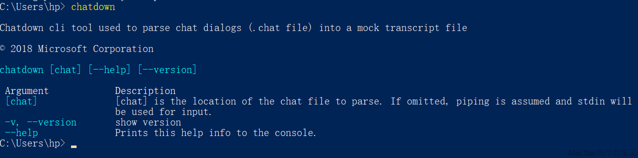 powershell_2018-08-27_21-30-36.png