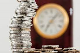 BankingInsurance