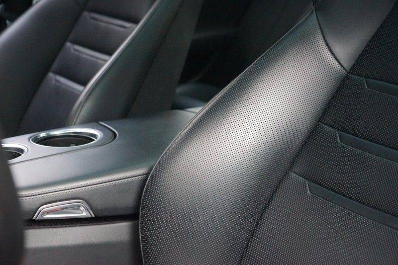 Porsche Panamera 4.0 Turbo Bose, Sportdesign, Pano, Rear seat entertainment afbeelding 25