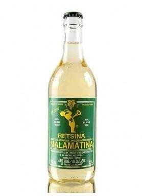 white-wine-retsina-malamatina-500ml