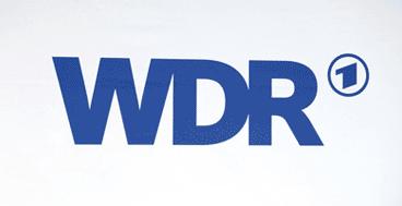 Sehen Sie Das WDR live aus dem Internet direkt auf Ihr Gerät: gratis und unbegrenzt