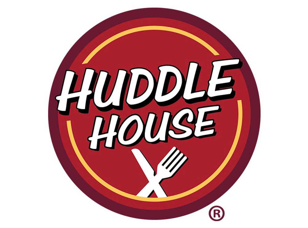 Accruent - Resources - Press Releases / News - Huddle House Selects Accruent for Project Management Solution - Hero