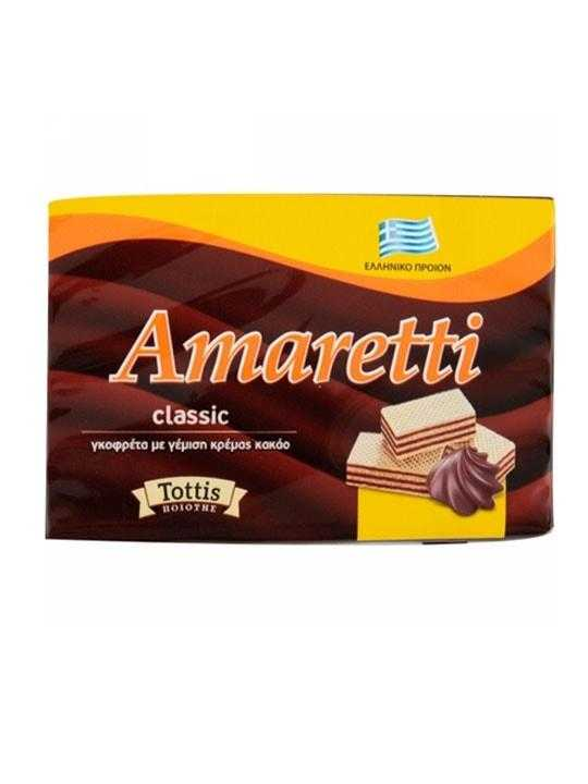 classic-chocolate-wafer-amaretti-68g-tottis