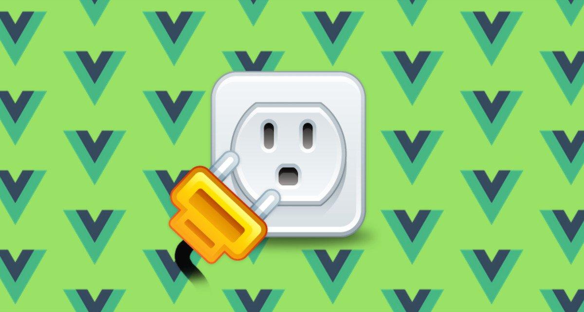 5 Vuex Plugins For Your Next VueJS Project