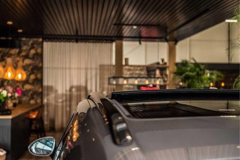 Porsche Cayenne 2.9 S | Sport design Pakket | NP 202.000,- | Panorama | BOSE | Head-Up Display | Innodrive | Trekhaak afbeelding 6