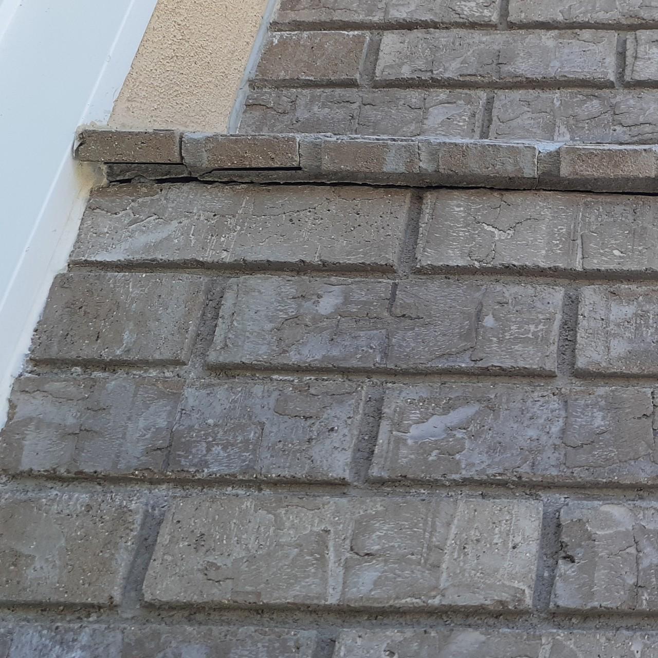 concrete-balcony-deck-restoration--fixing-47