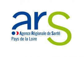ARS Pays-de-la-Loire
