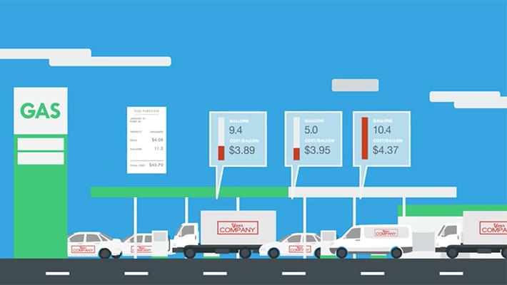 Fleetio fuel overview 2 thumb