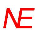 Newbrook Engineering Logo
