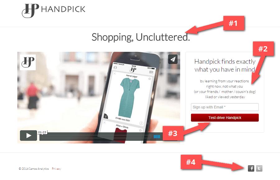 Handpick_-_www_handpick_co-callouts