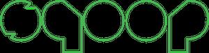 Apache Airflow Provider - Sqoop