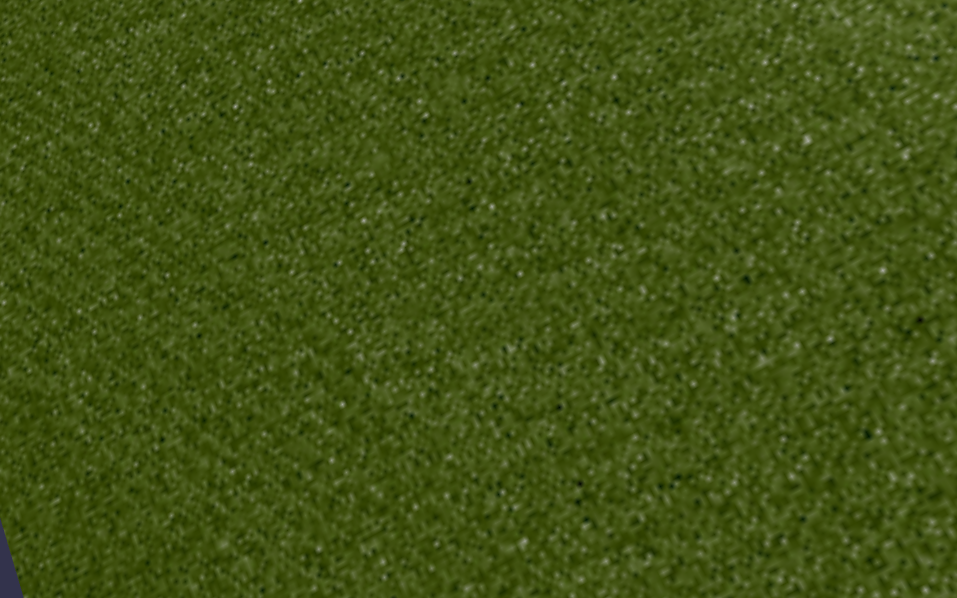 Grass Procedural texture