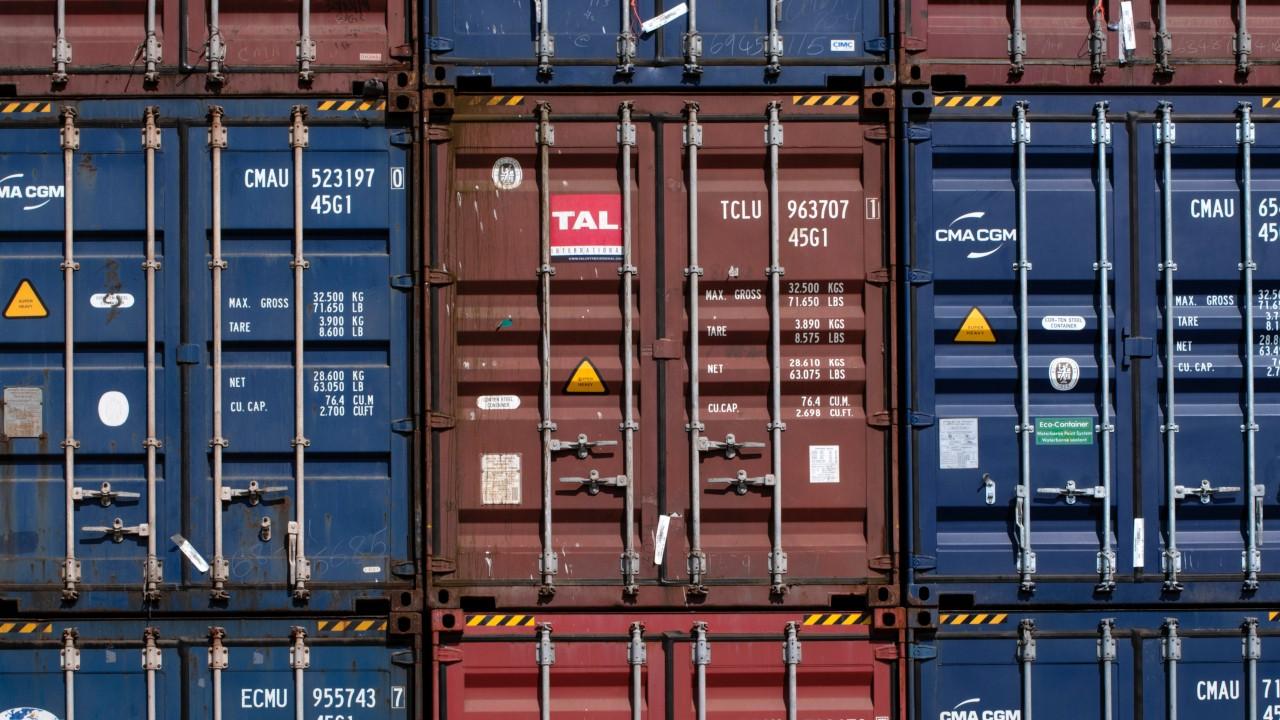 Storage and Organization Services