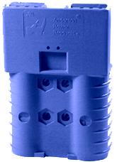 Bateriový konektor ANDERSON SB350