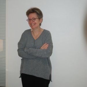 Céline Gobeill