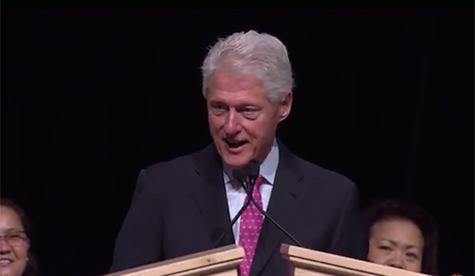 Clinton6.jpg