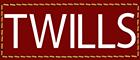 twills-logo