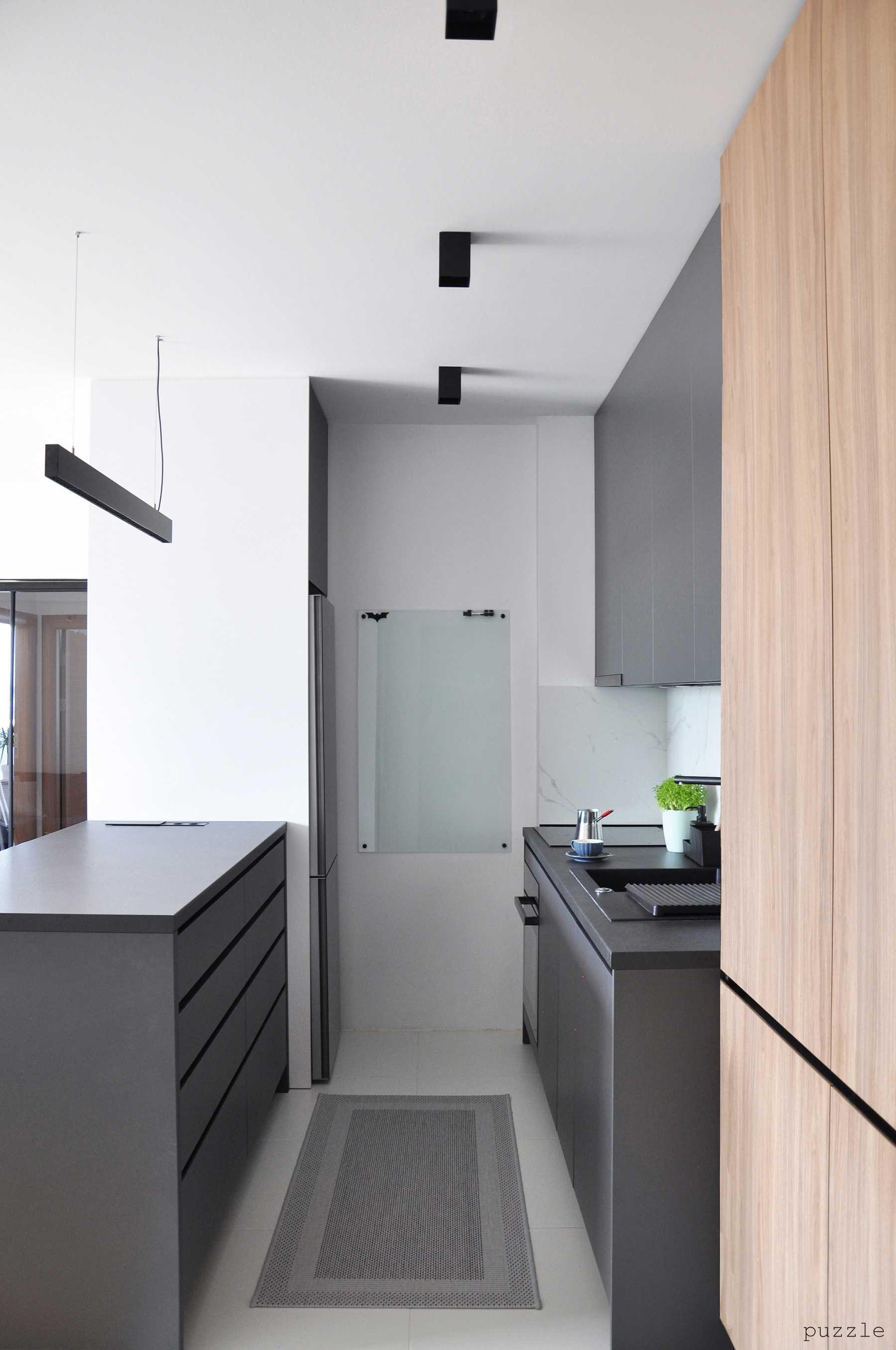 apartment-gp-10.jpg