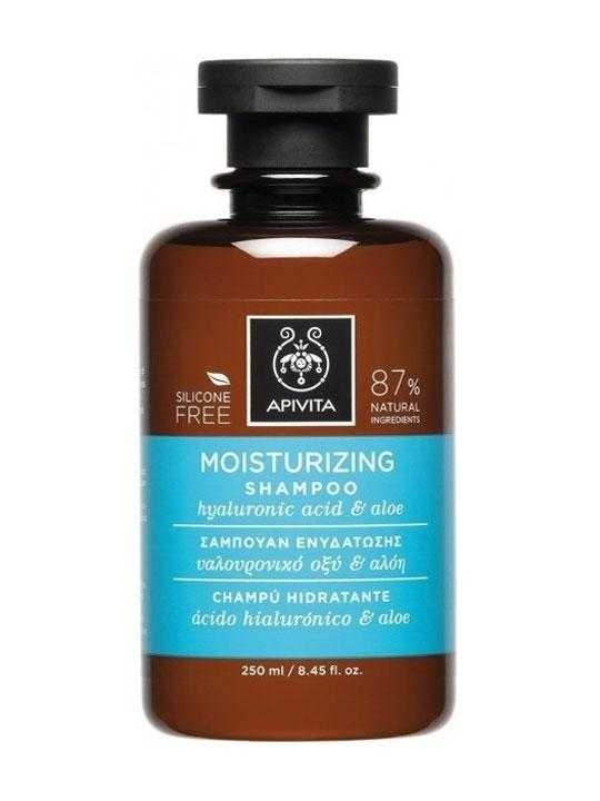 moisturizing-shampoo-250ml-apivita
