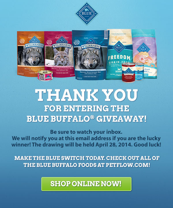 Blue-Buffalo-Giveaway-Autoresponder