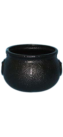 Cauldrons sample image
